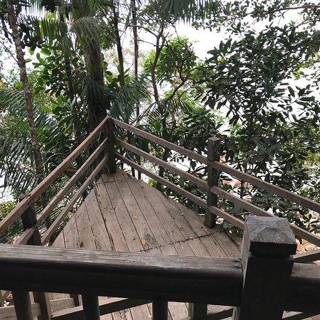 Permai Rainforest Resort: photo2.jpg