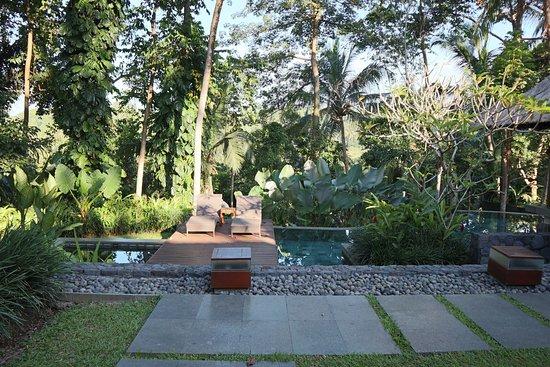 Kayumanis Ubud Private Villa & Spa Photo