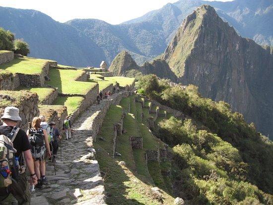 Imagina Peru Viajes