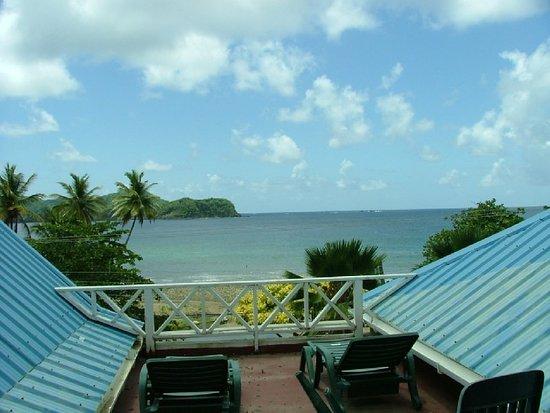 Speyside, Tobago: Other