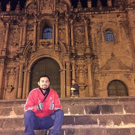 Cuzco Peru Travel: Un gran lugar cuzco , hermoso y con gran energía