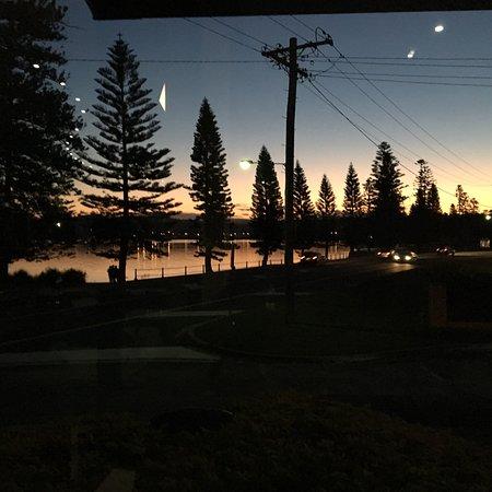 Speers Point, Avustralya: photo0.jpg