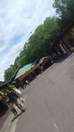 Moku Moku Farm: 20180520_132506_large.jpg