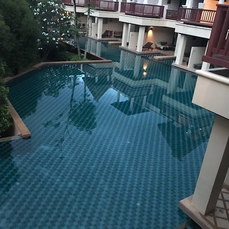 Amazing, relaxing getaway