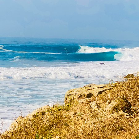 Aloha Brothers Surf Lessons: Zen en Mexico #AlohaBrothersSurfLessons