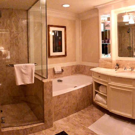 The Ritz-Carlton New York, Central Park: photo5.jpg