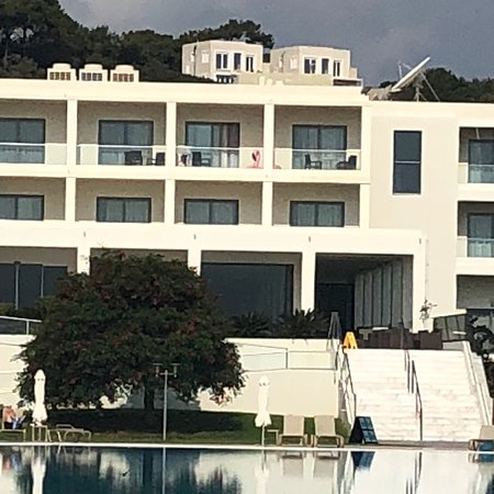 Levante Beach Resort Photo