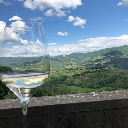 Il Vinaio-Enoteca Wine Bar照片