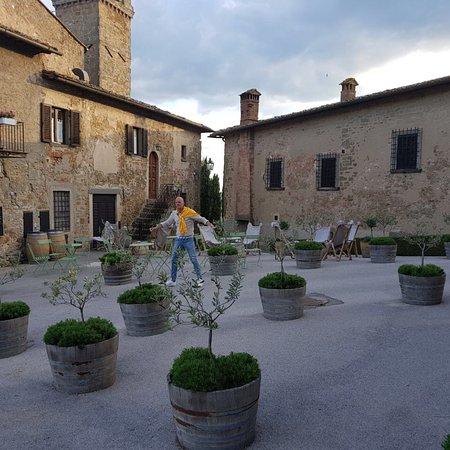 Volpaia, Italie : photo2.jpg