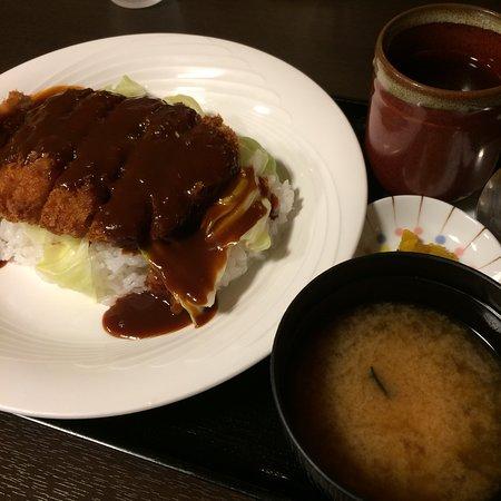 Kakogawa Tennen Onsen Pukupuku no yu