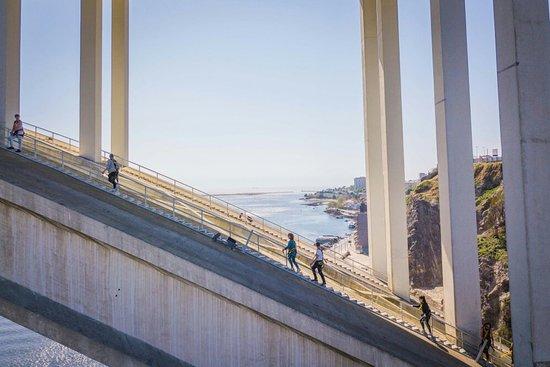 Porto Bridge Climb: 180510_16h00_012_DJI_0012_large.jpg