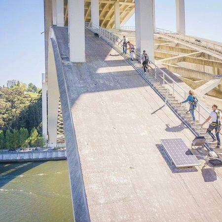 Porto Bridge Climb: IMG_20180511_080522_026_large.jpg