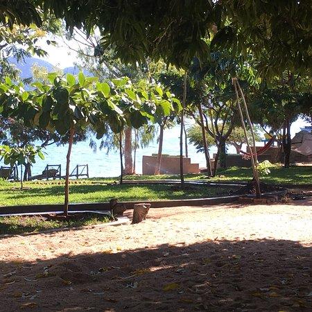 Cape Maclear, مالاوي: photo1.jpg
