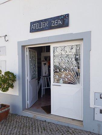 写真Atelier Zea枚