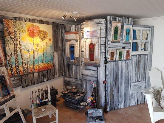 Atelier Zea