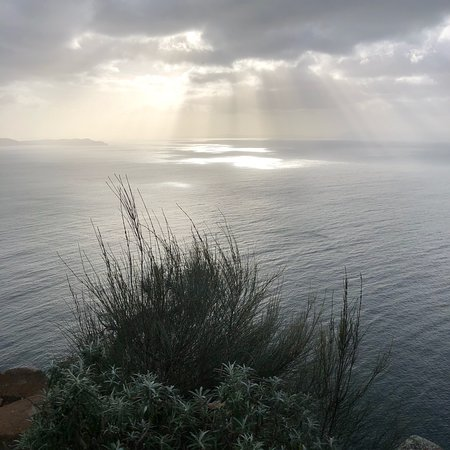 Adventure Bay, أستراليا: photo0.jpg