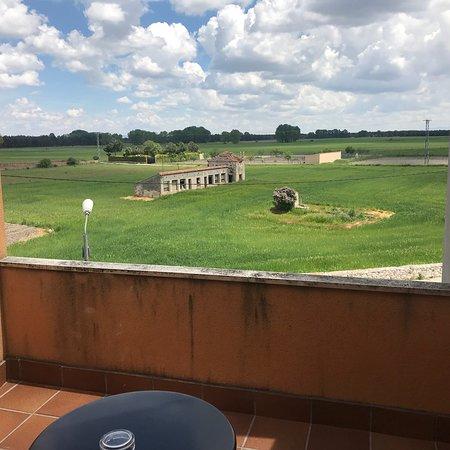 Picture of hotel rural la casa del cubon segovia tripadvisor - La casa del cubon ...