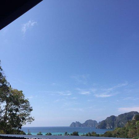皮皮岛木瓜度假村照片