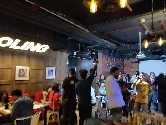 Noida Pub Exchange照片