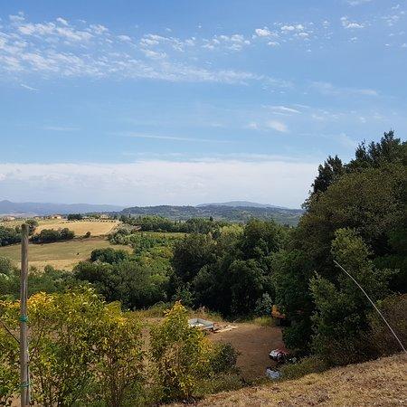 Riparbella, Olaszország: 20170811_150030_large.jpg