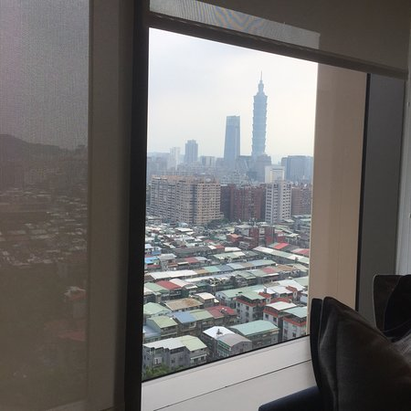amba Taipei Songshan Φωτογραφία