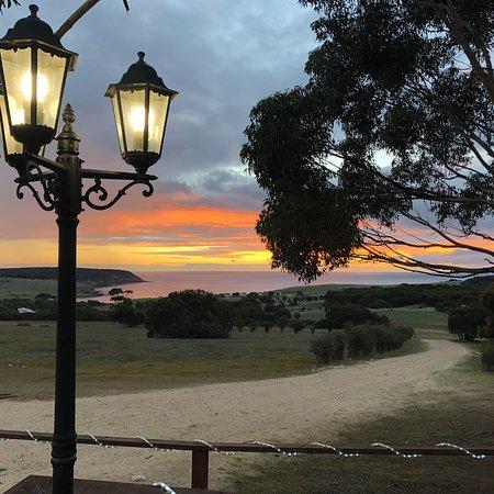 Stokes Bay, Australia: photo1.jpg