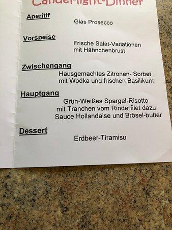 Zdjęcie Aschersleben