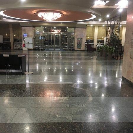 President Hotel: photo2.jpg