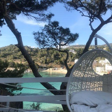 Cala Vadella, España: photo0.jpg
