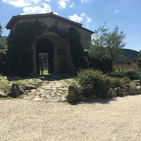 Parrano, Italy: photo6.jpg