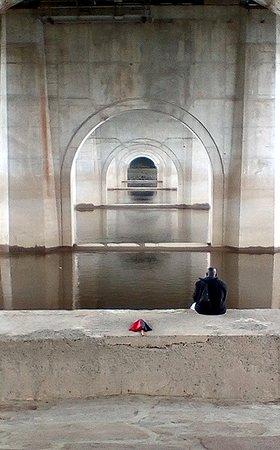 Riverside Park照片