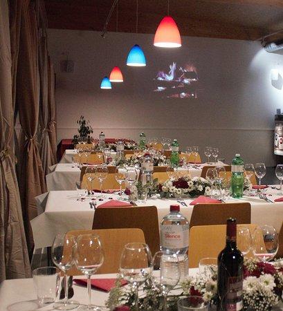 Cham, Švajcarska: Ob für Ihren Familien oder Geschäftsanlass