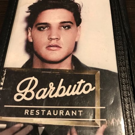 Barbuto Restaurant Reviews, User Reviews for Barbuto ...