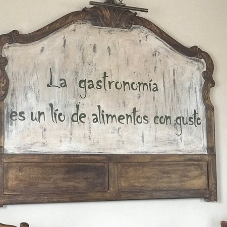 La Carlota, Spagna: photo0.jpg