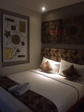 Jocs Boutique Hotel & Spa Foto