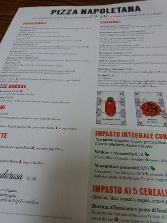 Rivalta di Torino, Italy: TA_IMG_20180520_133406_large.jpg