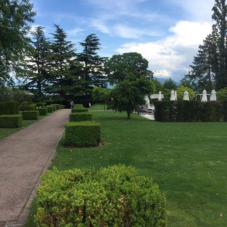 Bellevue, Suiza: photo2.jpg