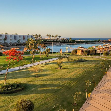 Sunrise Grand Select Crystal Bay Resort Φωτογραφία