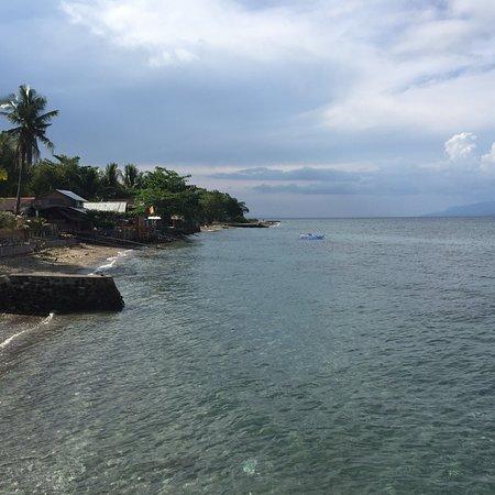 Sibulan, Philippines: photo0.jpg