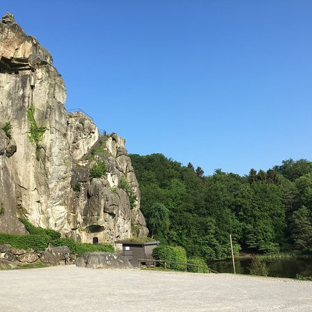 Horn-Bad Meinberg, ألمانيا: photo0.jpg