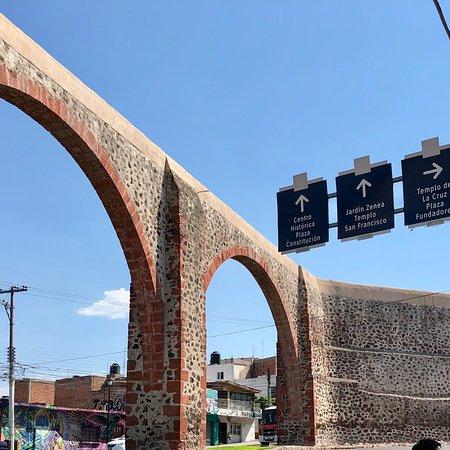 El Acueducto De Queretaro : photo4.jpg