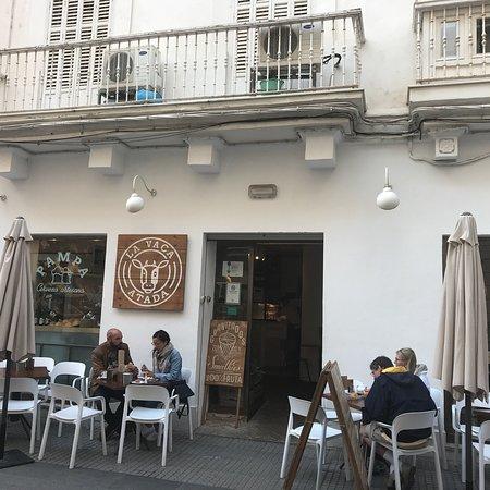 Province of Cadiz, Spania: photo0.jpg
