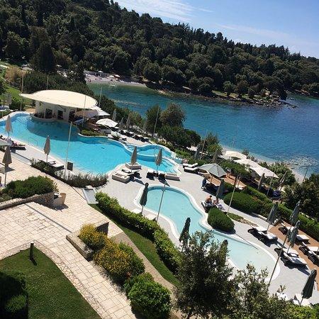 Hotel Monte Mulini: photo1.jpg