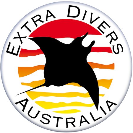Extra Divers Worldwide
