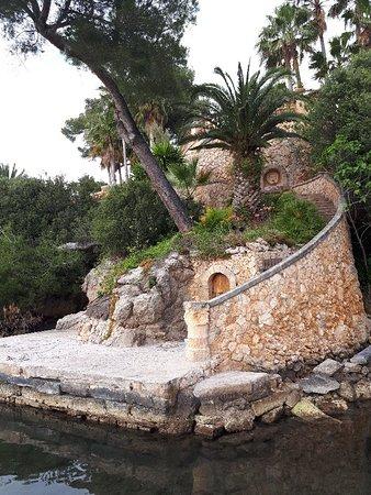 Costa De Los Pinos, Spanien: 20180518_172525_large.jpg