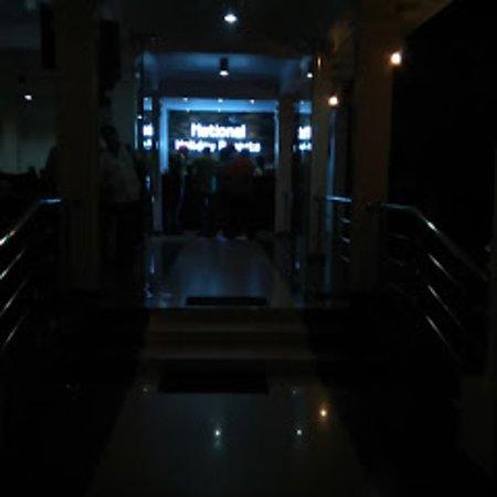 Mahiyanganaya Foto