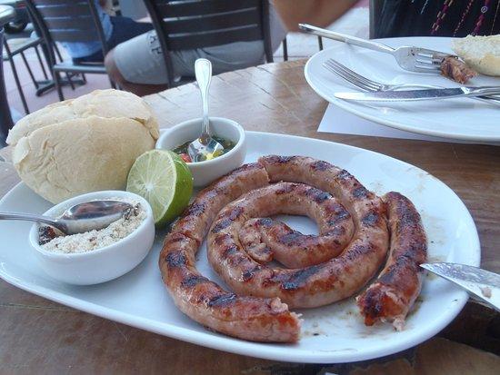 Madero Steak House Miami Beach Restaurant Reviews Phone Number Photos Tripadvisor