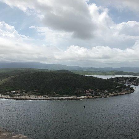 Φρούριο El Morro Φωτογραφία
