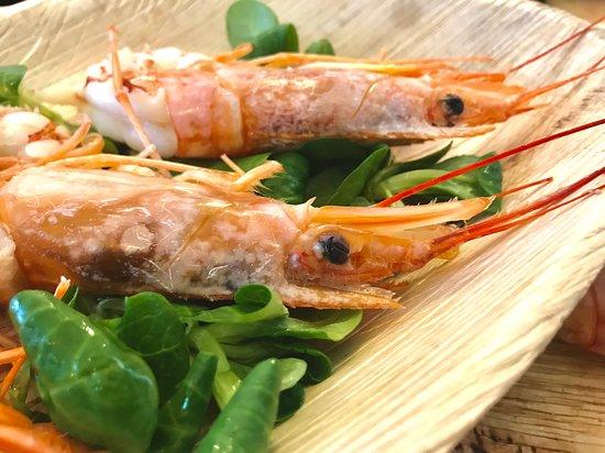 MòMò Pescato e Cucinato照片