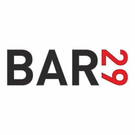 Bar29